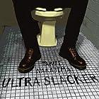 ULTRA SLACKER(�߸ˤ��ꡣ)