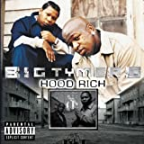 Big Tymers Hood Rich (Explicit)