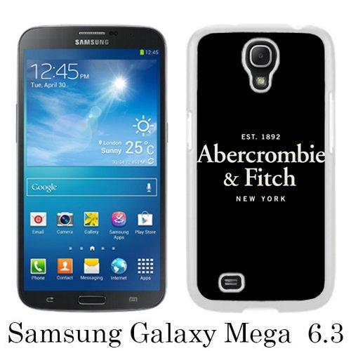 abercrombie-and-fitch-14-white-new-customized-samsung-galaxy-mega-63-i9200-i9205-phone-case