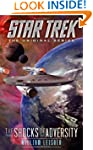 Star Trek: The Original Series: The S...