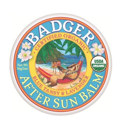 badger-after-sun-balm-2-oz-tin