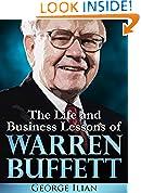 #9: Warren Buffett: The Life and Business Lessons of Warren Buffett