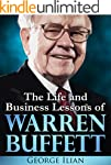 Warren Buffett: The Life and Business...