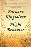 9780062124272: Flight Behavior: A Novel