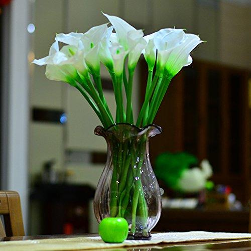 shiqi-real-touch-fleur-fausse-decoration-dinterieur-lensemble-vase-gris-fleurs-artificielles-accueil