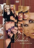 Anastacia: The Video Collection [DVD]