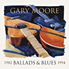 Ballards & Blues 1982 - 1994 [VINYL]