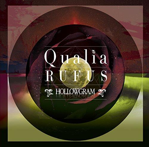 Qualia [RUFUS]