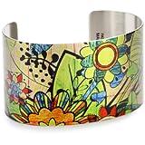 couture braceletscolourful braceletsأساور BraceletsBraceletcute bracelets for girlsbeads braceletsأساور القدمين...........Ankle Bracelets