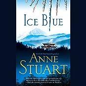 Ice Blue | Anne Stuart
