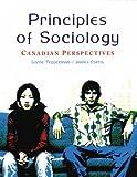 ISBN 0195423488