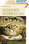 Patients with Passports: Medical Tour...