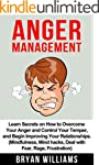 Anger Management: Learn Secrets on Ho...