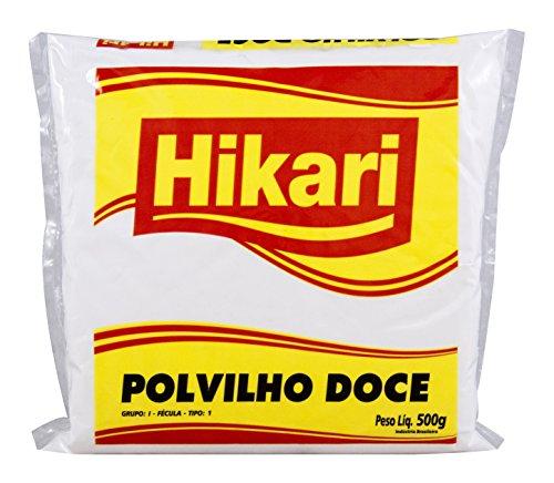 hikari-amido-di-manioca-dolce-500-gr