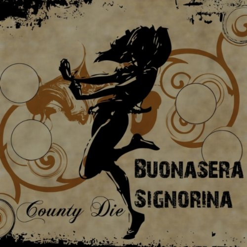 Buonasera Signorina (Paolo Barbato A.K.A. Pb Remix)