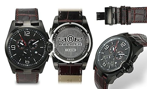 Xiamen Honsise Industrial & Trade skillfulnep.tkale Watch, China Wholesale Watch Manufacturers & Suppliers.