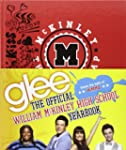 Glee: The Official William McKinley H...