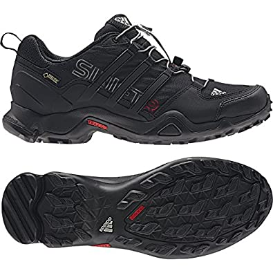 f55e7c13aaf5a adidas Outdoor Terrex Swift R GTX Hiking Shoe - Men s