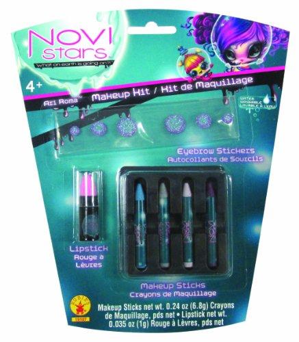 Novi Stars Ari Roma Makeup Kit