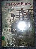 Pond Book