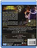 Image de Il cavaliere del Santo Graal [Blu-ray] [Import italien]