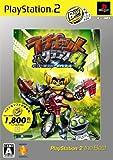 ラチェット&クランク4 PlayStation 2 the Best