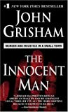 John Grisham The Innocent Man