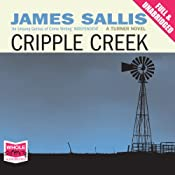 Cripple Creek | James Sallis