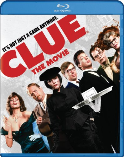 clue-1985-blu-ray-import-anglais