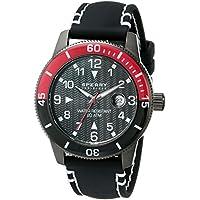 Sperry Top-Sider Diver Men's Watch