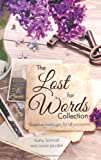 The Lost for Words Collection