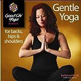 Good Chi Yoga: Gentle Yoga