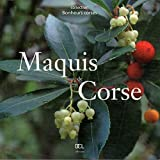 echange, troc Gabriel-Xavier Culioli, Céline Tafanelli - Maquis de Corse