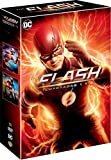 The Flash Pack Temporadas 1-2 DVD España