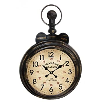 Related keywords suggestions for stopwatch clock - Giant stopwatch wall clock ...
