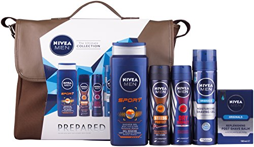 nivea-men-the-ultimate-collection-prepared-gift-pack-5-pieces