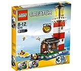 LEGO 5770 Lego Creator