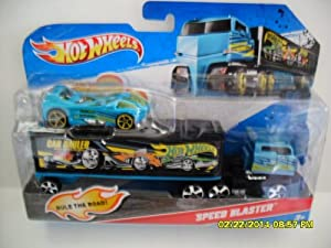 remote control semi trucks with B0063qwgh0 on Remote Control Monster Truck furthermore Actros II 2 Axle Semi Trailer Truck Oxid 1 together with rccarkings moreover Watch as well 36232 2016 ford f   550.