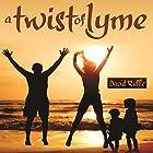 A Twist of Lyme Hörbuch von David Ruffle Gesprochen von: Daniel Dorse