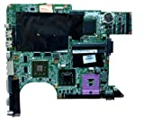 DV9000 DV9700 461069-001 HP