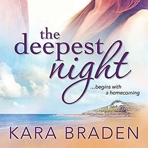 The Deepest Night Audiobook