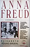 img - for Anna Freud a Biography book / textbook / text book