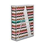 Fashion Designers A-Z - Missoni Edition (Hardback)