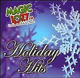echange, troc Various Artists - Wmgf Magic 107.7: Holiday Hits