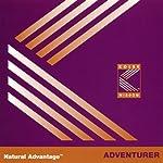 Natural Advantage: Adventurer/Kolbe Concept | Kathy Kolbe