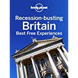 Recession-busting Britain: Best Free Experiences (Promo)