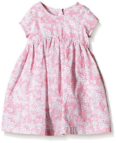 benetton-baby-girls-floral-dress-cotton-multicolor-74
