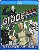 Image de G.I. Joe Renegades: Season 1 [Blu-ray]