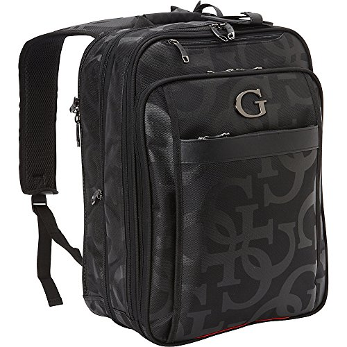 guess-travel-amador-backpack-black