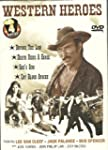 Western Heroes (Beyond The Law / Deat...